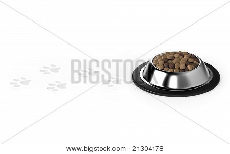Pet food,Dog food,Ignored pet food,