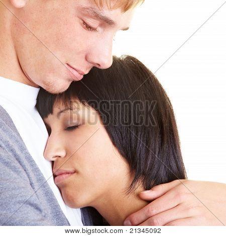Sleeping Secure