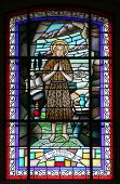 picture of church mary magdalene  - Saint Mary Magdalene - JPG