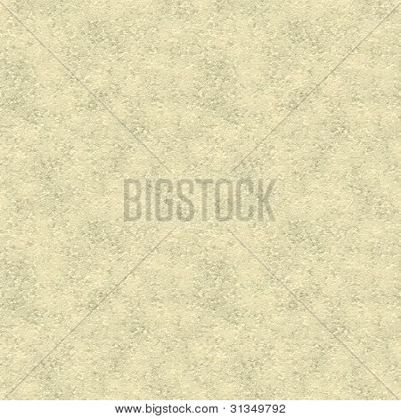 Linoleum Tile Seamless Pattern