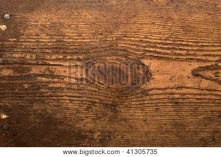 Grunge Background antigo madeira arranhado