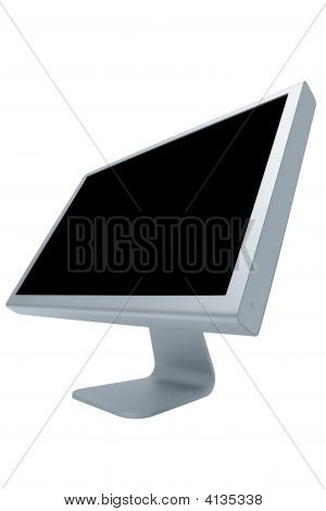 Moderno Monitor