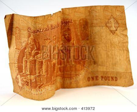 Arabic Money