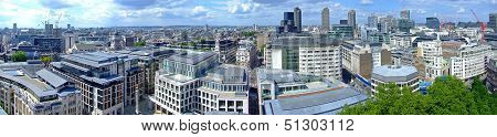 Farrington London