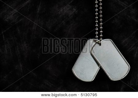 Dangling Tags