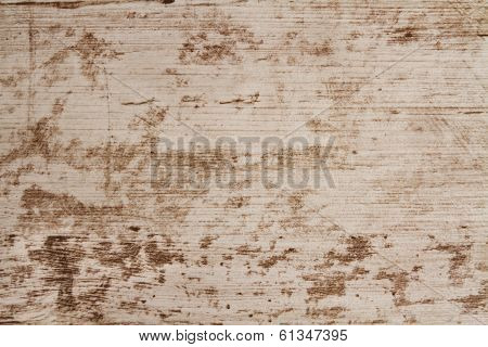 Wooden Background. Wood Board Texture, Grunge Table Desk