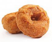image of urad  - vada is donut - JPG