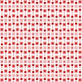 background of seamless grid pattern