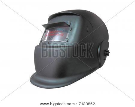 Welding Mask