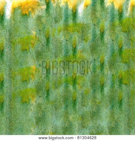 modern art avant-guard texture background wallpaper vintage gree