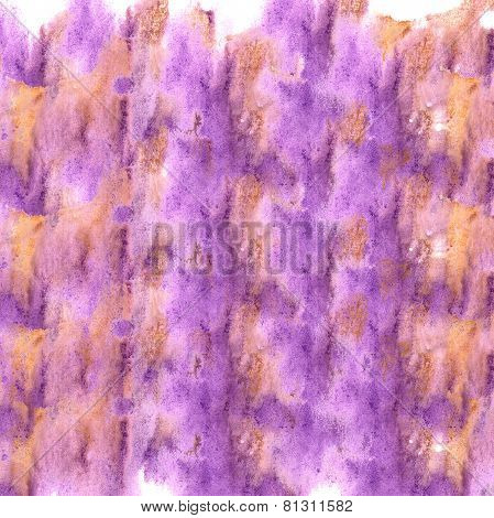 modern art avant-guard texture violet, brown background wallpape
