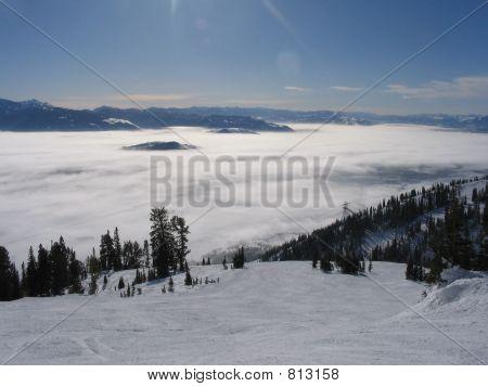 Jackson Hole 2