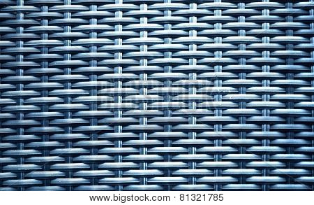 Woven Mesh Material Background Wallpaper Texture Concept