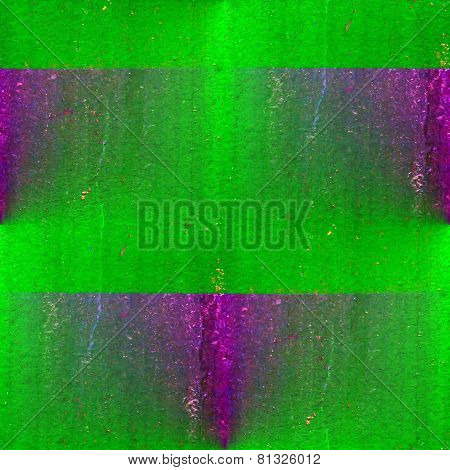 seamless texture of metal plate