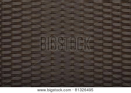 Rattan Background