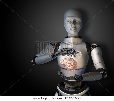Artifical Intelligence