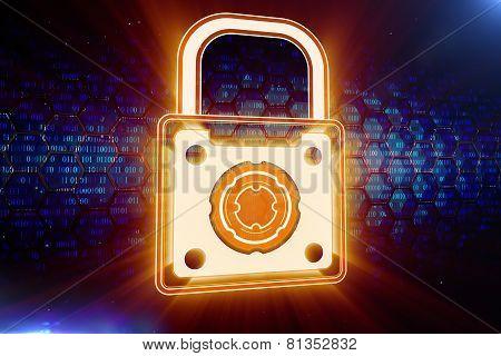 Digital Safety Concept