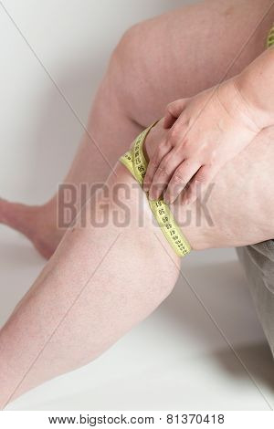 Women and Obesity