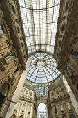 image of emanuele  - Milan  - JPG