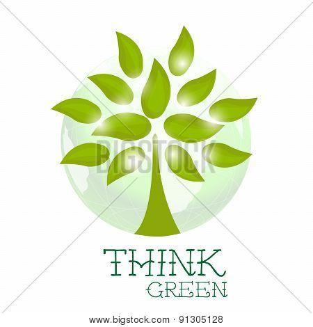 World Environment Day.