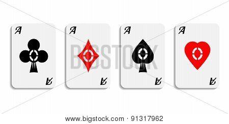 Aces 04