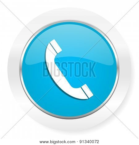 phone icon telephone sign