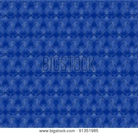 Seamless tartan patterns design template  illustration abstract