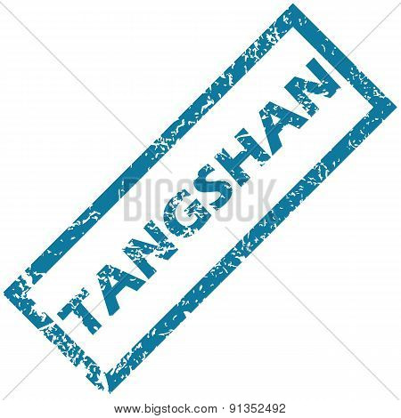 Tangshan rubber stamp