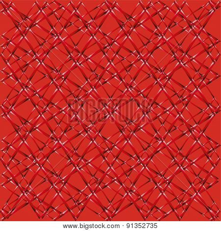 Background abstract design texture grid line
