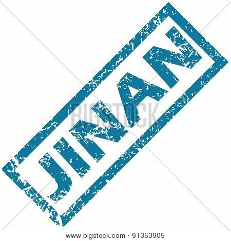 Jinan rubber stamp