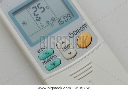 Temperatur-Laborregler