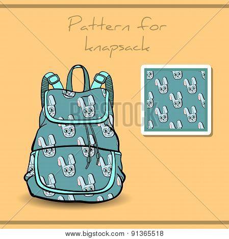 PatternKnapsack