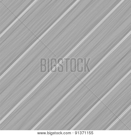 Grey Planks