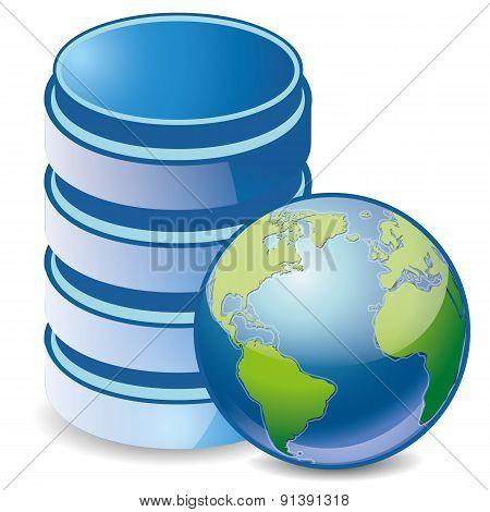 HDD global