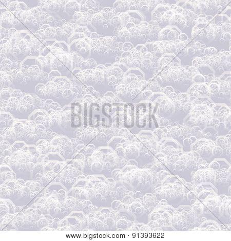 Bright Background Pattern