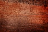 foto of formica  - Photo of a wooden table texture background - JPG