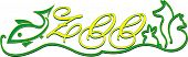 foto of zoo  - logo  - JPG