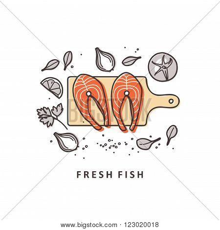 Food_01_5.eps