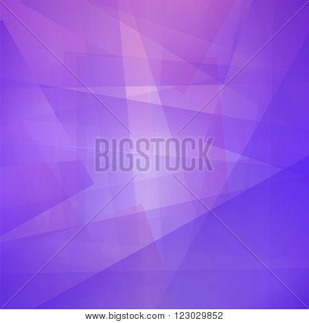 Transparent Line Background. Abstract Colored Line Pattern