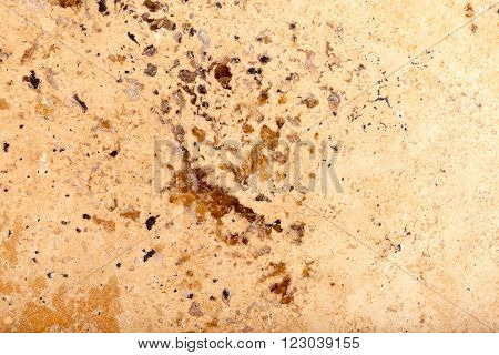Texture of Agate, Onyx, Marble for design and backgrounds