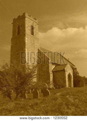 St. Marys' Church