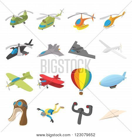 Aviation Icons Set. Aviation Icons art. Aviation Icons web. Aviation Icons new. Aviation Icons www. Aviation Icons app. Aviation Icons big. Aviation set. Aviation set art. Aviation set web. Aviation set new. Aviation set www. Aviation set app