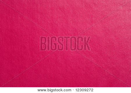 A Red Color Saturated  Background