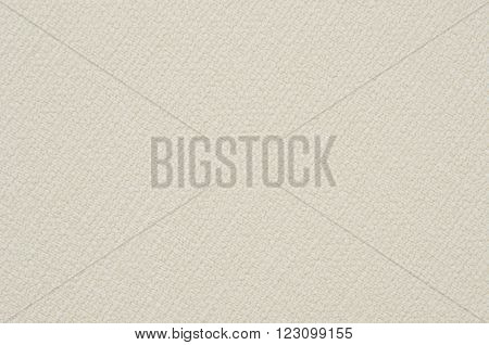 Embossed peper background gray color close up