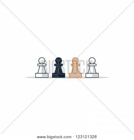 Chess_20.eps