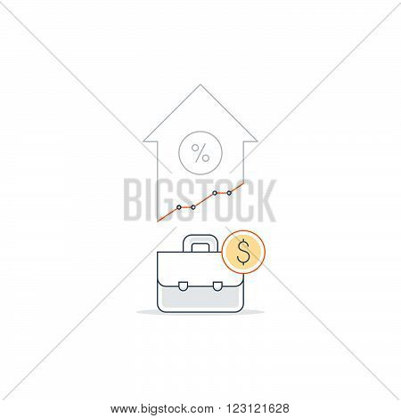 Money_portfolio_1.eps