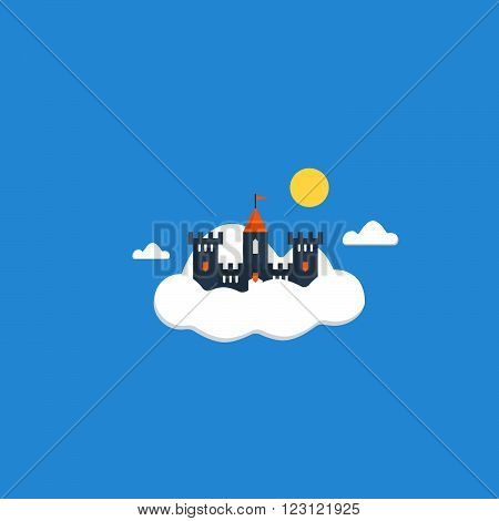 Castles_cloud_1.eps