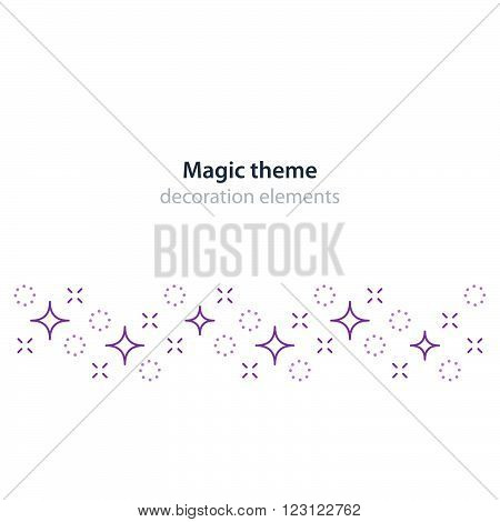 Magic_theme_1.eps