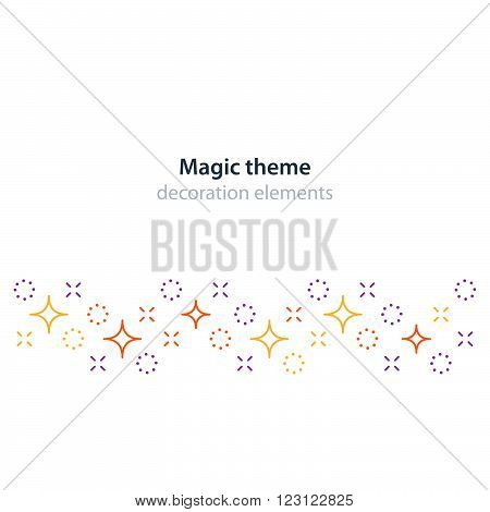 Magic_theme_6.eps