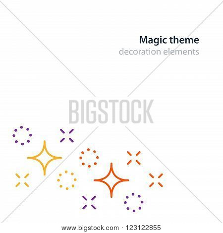 Magic_theme_7.eps